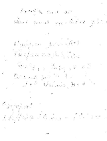 [ocr errors][merged small][ocr errors][ocr errors][ocr errors][ocr errors][merged small][ocr errors][ocr errors][ocr errors]