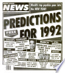 22 окт 1991