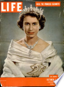 1 окт 1951