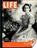 28 июл 1947