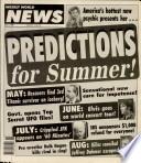 5 май 1992