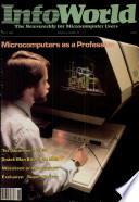 3 май 1982