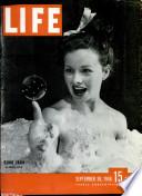 30 сен 1946