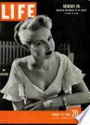 28 мар 1949
