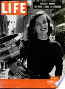29 окт 1951
