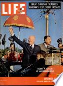 21 дек 1959