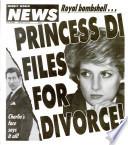 30 июл 1991