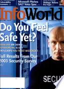 14 июл 2003