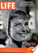 21 июн 1954