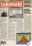 9 дек 1985