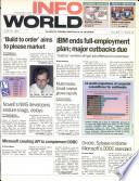 29 июн 1992