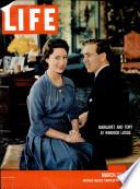 14 мар 1960
