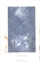 Стр. 79