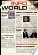 16 май 1988
