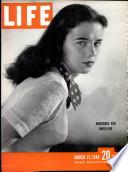 21 мар 1949