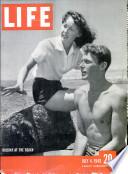 4 июл 1949