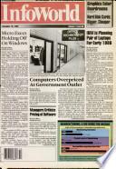 16 дек 1985