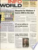 15 мар 1993