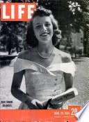 20 июн 1949