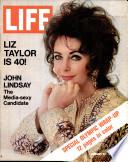 25 фев 1972