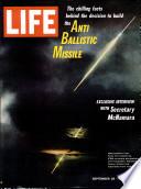 29 сен 1967