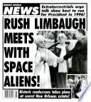 19 апр 1994