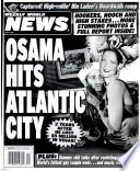 24 май 2004
