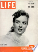 8 ноя 1948