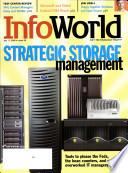 11 июл 2005