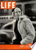 18 окт 1948