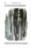 Стр. 130
