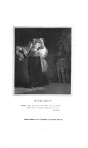 Стр. 232