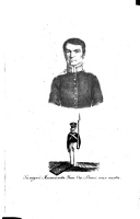 Стр. 151