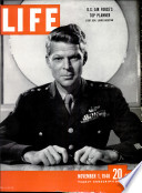 1 ноя 1948
