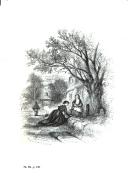 Стр. 189