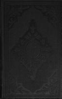Титульный лист