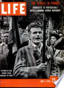 9 июн 1958