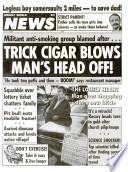 19 янв 1988