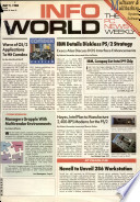 9 май 1988