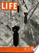 12 июн 1944
