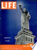 5 июн 1939