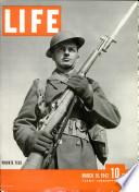 16 мар 1942