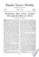 май 1916