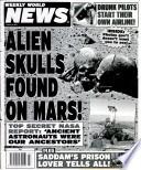17 фев 2004