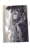 Стр. 1168