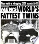 29 апр 1997
