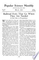 мар 1916