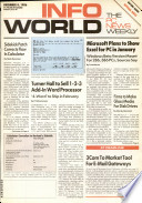 8 дек 1986