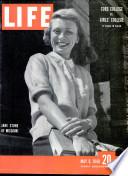 9 май 1949