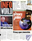 11 сен 2000